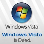 Windows Vista is Dead. But We've Got Your Back through 2017!