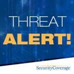 SecurityCoverage Threat Alert: Security Product Refund Scam