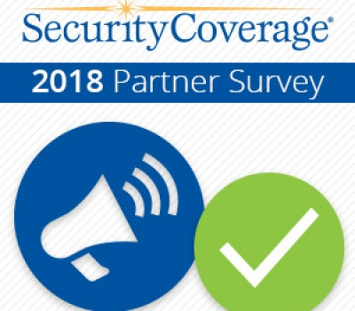 2018 Partner Survey: Thank You for Your Responses