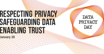 Data Privacy Day 2015 – Steps to keeping your online data safe
