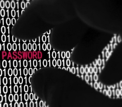 How to Create a Stronger Password