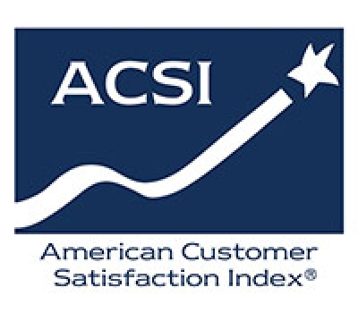 Low ACSI Scores Show ISP's Have A Great Opportunity to Differentiate!