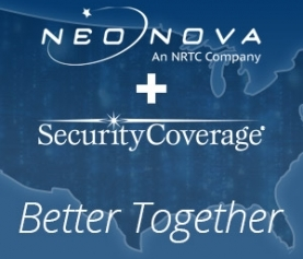 SecurityCoverage & NeoNova: Better Together