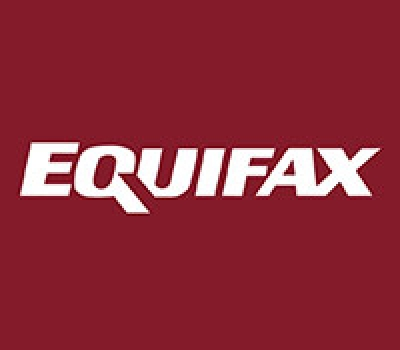 44% of Americans Identity Information Stolen in Equifax Breach