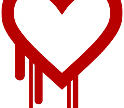 Heartbleed Bug poses security threat to internet users