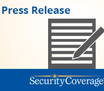 Industry-leading Cybersecurity and Support Now Available to Businesses via SecurityCoverage's Tech Office